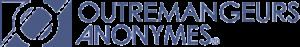 logo_OA2