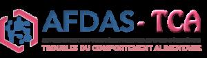 logo_afdas_20
