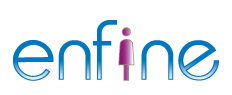 logo_enfine_232x95