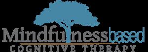 mindfulness_cognitive_logo3