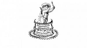 Les-20-ans-de-la-Marmite-à-Malices-672x372