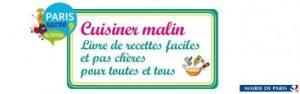 Paris-santé-nutrition-533x167