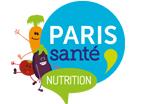 logo-paris-santé-nutrition