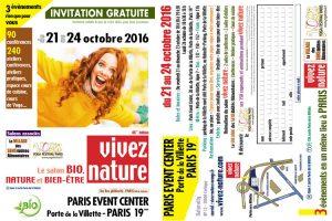 invitation-vivez-nature-paris-2016