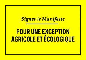 manifeste1-1024x721
